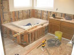 Rocky Mountain ConstructorsA Quality Roofer You Can Trust - Bathroom remodeling denver co