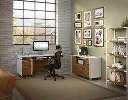 your guide to creating the ultimate home office  cantoni