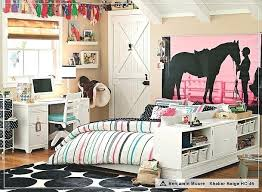 Cowgirl Bedroom Decor Cowgirl Bedroom Pink Cowgirl Bedroom Decor