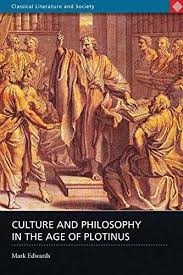 essay on plato and aristotle essay on plato and aristotle