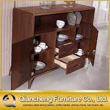 Chipboard Kitchen Cabinets Mdf Kitchen Cabinet Mdf Kitchen Cabinet Suppliers And