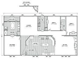 double wide floor plans 2 bedroom. 3 bedroom double wide floor plans homes 2 bath