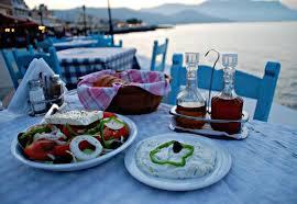 Αποτέλεσμα εικόνας για dining greece