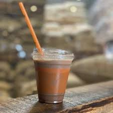Importer • roaster • coffee bar humbly good bodhileafcoffee.com. Bodhi Leaf Coffee Traders 863 Photos 662 Reviews Coffee Roasteries 428 W Katella Ave Orange Ca Phone Number Menu