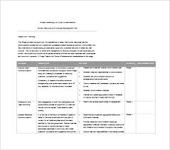 change management plan example twenty hueandi co change management plan example