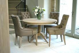 white dining room tables dining room set ideas dining table and chairs chair set within room