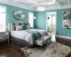 master bedroom furniture ideas.  Bedroom Intended Master Bedroom Furniture Ideas O