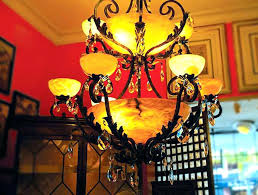 fredrick ramond chandelier chandeliers mime bathroom lighting middlefield