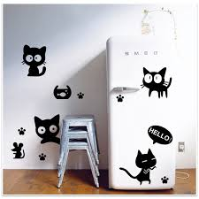 new 45 60cm removable wall decal wall sticker