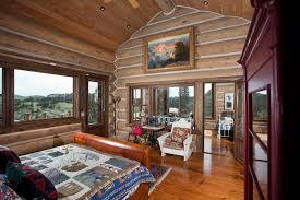 Sun River Ranch sun river ranch - home design
