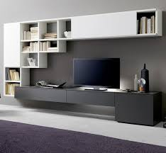 Wall Mount Tv Cabinet Best 25 Wall Mounted Tv Unit Ideas On Pinterest C  Stand Tv