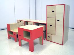 compact living furniture. Decoration: Compact Furniture For Small Living Images Of Best Home Design N