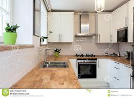 Wooden Kitchen Countertops Wooden Countertops Kitchen Home Decoration Ideas
