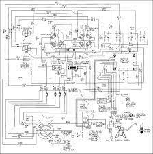Generac generator installation wiring diagram diagrams for
