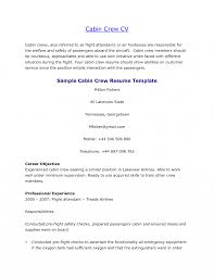 Resume Hostess Duties Formidable Job Skills About Sample For Air