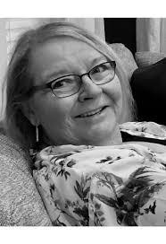Eleanor Hazen Obituary (1947 - 2020) - Everett, WA - The Herald ...