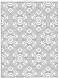 Swedish Coloring Pages Coloring Patterns For Weave Inspiration