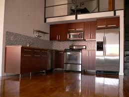 furniture ikea wall cabinet installation your best modern home image suspension rail alternative tall pantry