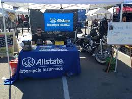 allstate motorcycle insurance quote endearing life home car insurance quotes in fort walton beach