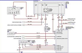 2008 ford f 150 blower wiring diagram 2008 auto wiring diagram 2004 ford f150 wiring diagram nilza net on 2008 ford f 150 blower wiring diagram