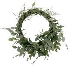 <b>Christmas Wreaths</b>, <b>Garlands</b> & <b>Floral</b> Arrangements | JOANN