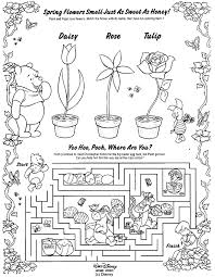 Small Picture Coloring Book Coloring Book Games Coloring Page and Coloring