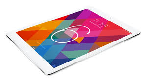IPad, air 2 price, release date and specs Theinquirer IPhone 6, iPad, air 2 and iWatch Features and, release Electro World - akn letk