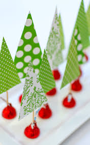 Christmas Crafts For Kids 50 Easy Christmas Crafts For Everyone In The Family To Enjoy