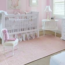 Nursery Area Rugs Gray Xcyyxh Com. Baby Room Carpet