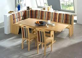dining booth furniture. Kitchen Booth Furniture Dining Corner Seating  With Table Also Style .