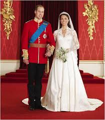 the royal order of sartorial splendor readers' top 10 wedding Welsh Wedding Dress Designers catherine middleton decided to keep the identity of the designer of the most anticipated royal dress in years the one she'd wear to wed prince william of swansea wedding dress designers
