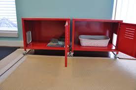 cat litter box furniture diy. Lofty Design Litter Box Furniture Ikea MoCrafty IKEA Hack Cat Cabinets Diy Hidden A