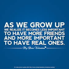 Distance Friendship Quotes Simple Download Quotes About Friendships And Distance Ryancowan Quotes