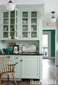 Old Kitchen Furniture Farmhouse Kitchen Design Old Fashioned Kitchen