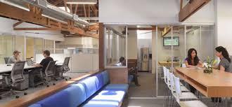collaborative office collaborative spaces 320. Collaborative Office Spaces 320 F
