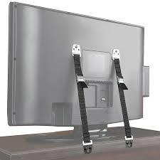 <b>Ремни</b> и рамки для <b>телевизоров</b> купить в интернет-магазине ...