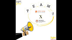 Nathan Savage Lighting Design Light Ication V 2 0 Team 2 Manipal University Dubai