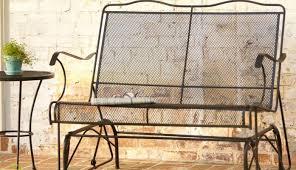 recliner b ie utf8node wonderful glider recliner stork craft hoop glider and ottoman set espresso