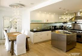 Open Kitchen And Dining Room Designs 1462989522 Open Contemporary Kitchen Design 3jpg