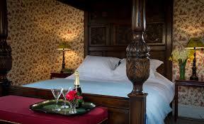 Victorian Bedroom Victorian Bedroom Prepossessing Charming Victorian Bedroom Design