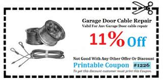 garage door repair minneapolisGarage Door Repair  Installation  Minneapolis MN  St Paul Area