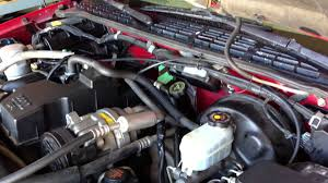 similiar 2 2 chevy engine egr valve keywords 98 gmc sonoma egr not working