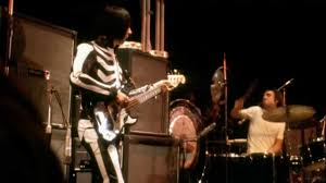The Who - Water - <b>Isle</b> of Wight 1970 - YouTube