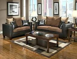 brown rugs for living room glamorous rugs for brown couches glamorous living room ideas brown sofa