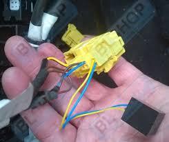 blog installation instructions for mercedes blshop automotive slk r171 seat belt plug