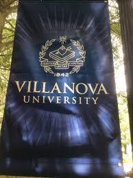 essay villanova supplement essay help