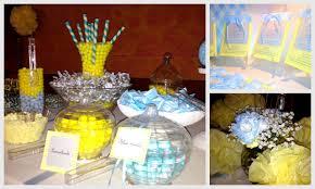 Vintage Baby Shower Decoration Boy Baby Shower Themes Diy Boy Baby Shower Table Decoration Ideas