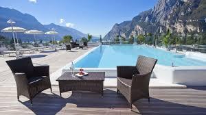 Hotel Kristal Palace - TonelliHotels in Riva del Garda ...