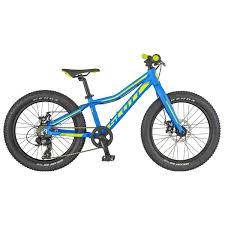 2018 ktm jr challenge. contemporary 2018 2018 scott scale jr 20 plus kids bike with ktm jr challenge