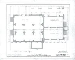 saltbox house plans. Home Foundation Plan Saltbox House Plans Cross Section Basement Of Sample And Design County Planting